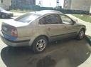 Авто Volkswagen Passat, , 2001 года выпуска, цена 290 000 руб., Смоленск