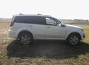 Авто Great Wall H3, , 2011 года выпуска, цена 530 000 руб., Челябинск