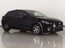 Mazda 3' 2013 - 999 000 руб.