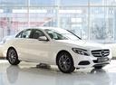 Mercedes-Benz C-Класс180' 2016 - 1 997 000 руб.