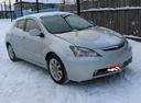 Авто Toyota Will VS, , 2001 года выпуска, цена 200 000 руб., Альметьевск