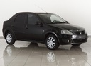 Renault Logan' 2011 - 279 000 руб.