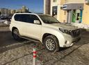 Авто Toyota Land Cruiser Prado, , 2015 года выпуска, цена 2 760 000 руб., Казань