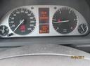 Авто Mercedes-Benz B-Класс, , 2007 года выпуска, цена 549 000 руб., Санкт-Петербург