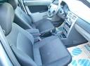 Подержанный ВАЗ (Lada) Priora, серый, 2010 года выпуска, цена 210 000 руб. в Самаре, автосалон Авто-Брокер на Антонова-Овсеенко