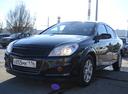 Авто Opel Astra, , 2012 года выпуска, цена 360 000 руб., Казань