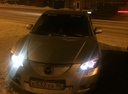 Авто Mazda 3, , 2006 года выпуска, цена 345 000 руб., Ханты-Мансийск