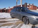 Авто ВАЗ (Lada) 2110, , 2006 года выпуска, цена 123 000 руб., Челябинск