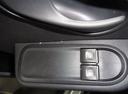 Подержанный Renault Duster, серебряный, 2016 года выпуска, цена 726 000 руб. в Уфе, автосалон УФА МОТОРС