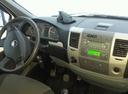 Подержанный ГАЗ Газель, белый , цена 490 000 руб. в ао. Ханты-Мансийском Автономном округе - Югре, хорошее состояние