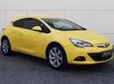 Opel AstraGTC' 2013 - 670 000 руб.