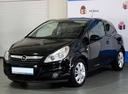 Opel Corsa' 2009 - 299 000 руб.