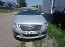 Авто Volkswagen Passat, , 2005 года выпуска, цена 300 000 руб., Кемеровская область