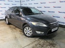 Ford Mondeo' 2007 - 399 000 руб.