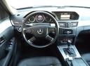 Подержанный Mercedes-Benz E-Класс, серый, 2011 года выпуска, цена 949 000 руб. в Санкт-Петербурге, автосалон Инфо Кар Плюс