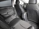 Подержанный Hyundai Elantra, серебряный, 2014 года выпуска, цена 697 000 руб. в Иваново, автосалон