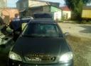 Авто Opel Astra, , 1999 года выпуска, цена 110 000 руб., Екатеринбург