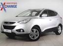 Hyundai ix35' 2012 - 929 000 руб.