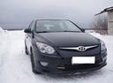 Авто Hyundai i30, , 2010 года выпуска, цена 420 000 руб., Архангельск