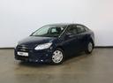 Ford Focus' 2012 - 480 000 руб.