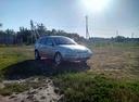 Подержанный Ford Focus, серебряный , цена 200 000 руб. в Ульяновской области, хорошее состояние