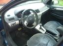 Подержанный Opel Astra, синий , цена 310 000 руб. в Тверской области, хорошее состояние