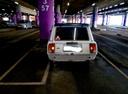 Авто ВАЗ (Lada) 2104, , 2003 года выпуска, цена 30 000 руб., Екатеринбург