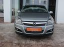 Подержанный Opel Astra, серый, 2011 года выпуска, цена 429 000 руб. в Екатеринбурге, автосалон Автобан-Запад