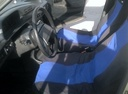 Подержанный ВАЗ (Lada) 2114, бежевый металлик, цена 80 000 руб. в республике Татарстане, среднее состояние