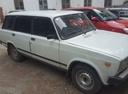 Авто ВАЗ (Lada) 2104, , 1996 года выпуска, цена 40 000 руб., Самара