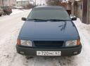 Авто Volkswagen Passat, , 1988 года выпуска, цена 135 000 руб., Смоленск