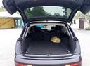 Подержанный Audi Q7, серый металлик, цена 699 777 руб. в Крыму, хорошее состояние