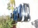 Авто Mitsubishi Outlander, , 2013 года выпуска, цена 1 200 000 руб., Ханты-Мансийск