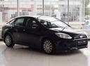Ford Focus' 2012 - 544 000 руб.