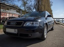 Авто Audi A6, , 2000 года выпуска, цена 350 000 руб., Нижний Новгород