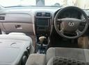 Авто Mazda Capella, , 2000 года выпуска, цена 119 000 руб., Челябинская область