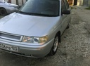 Авто ВАЗ (Lada) 2112, , 2003 года выпуска, цена 105 000 руб., Керчь