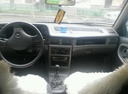 Подержанный Daewoo Nexia, серый , цена 87 500 руб. в Тюмени, хорошее состояние