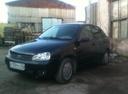 Авто ВАЗ (Lada) Kalina, , 2009 года выпуска, цена 190 000 руб., Смоленск