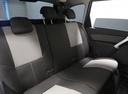 Подержанный ВАЗ (Lada) Kalina, черный, 2016 года выпуска, цена 515 000 руб. в Иваново, автосалон АвтоГрад Нормандия