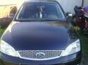Подержанный Ford Mondeo, черный , цена 340 000 руб. в республике Татарстане, отличное состояние