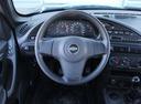 Подержанный Chevrolet Niva, зеленый, 2014 года выпуска, цена 459 000 руб. в Екатеринбурге, автосалон Автобан-Запад