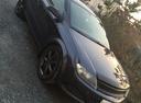 Авто Opel Astra, , 2006 года выпуска, цена 330 000 руб., Челябинск