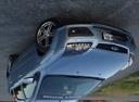 Подержанный Ford Focus, голубой , цена 270 000 руб. в ао. Ханты-Мансийском Автономном округе - Югре, среднее состояние