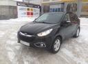 Авто Hyundai ix35, , 2011 года выпуска, цена 749 000 руб., Магнитогорск