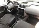 Подержанный Renault Duster, черный, 2013 года выпуска, цена 485 000 руб. в Казани, автосалон МАРКА Казань