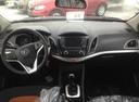 Подержанный JAC S5, черный, 2015 года выпуска, цена 771 000 руб. в Ростове-на-Дону, автосалон