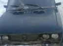 Авто ВАЗ (Lada) 2106, , 1994 года выпуска, цена 25 000 руб., Тюмень
