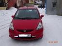Авто Honda Jazz, , 2005 года выпуска, цена 290 000 руб., Озерск