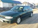 Авто Subaru Legacy, , 1997 года выпуска, цена 140 000 руб., Смоленск